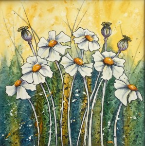 rosalie-osborne-gibb-white-poppies-and-seedheads